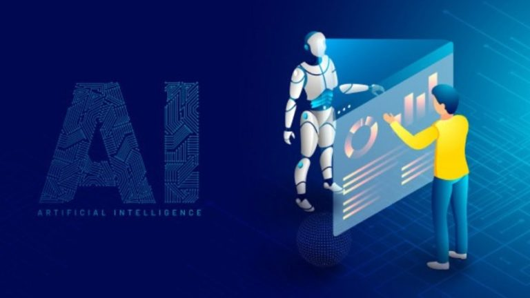 Artificial Intelligence and Process Mining