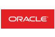 Oracle icon